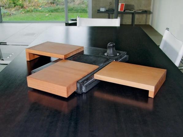 wettbewerb ideen f r die k che gestalter im handwerk geben neue anst e es tut sich etwas in. Black Bedroom Furniture Sets. Home Design Ideas