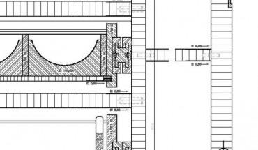 kontra t nut bm online. Black Bedroom Furniture Sets. Home Design Ideas