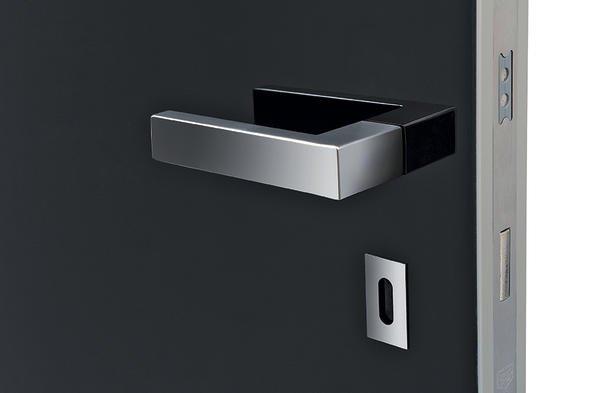 designorientiert und funktionell vielfalt ist trumpf t roberfl chen individuell gestalten bm. Black Bedroom Furniture Sets. Home Design Ideas