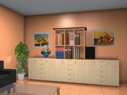 pytha holz pfiffig und neu 3d generator bm online. Black Bedroom Furniture Sets. Home Design Ideas