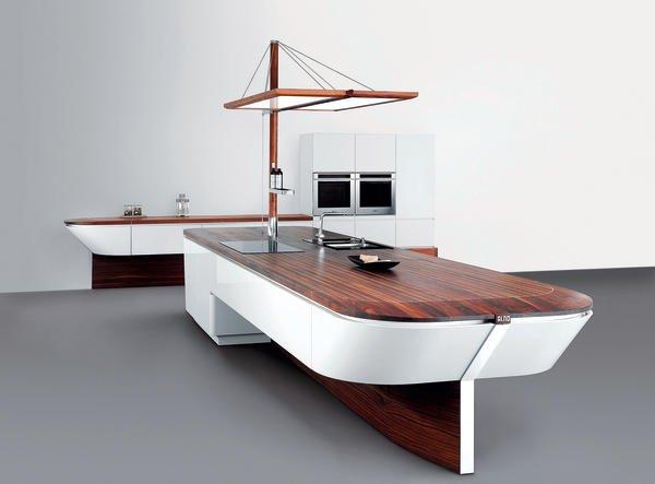 Küchen unterschrank ohne arbeitsplatte  Küchen Unterschrank Ohne Arbeitsplatte | kochkor.info
