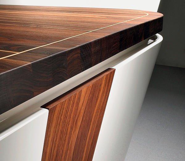 Ziegler Holz- und Kunststofftechnik. Präzision ist Programm - BM online