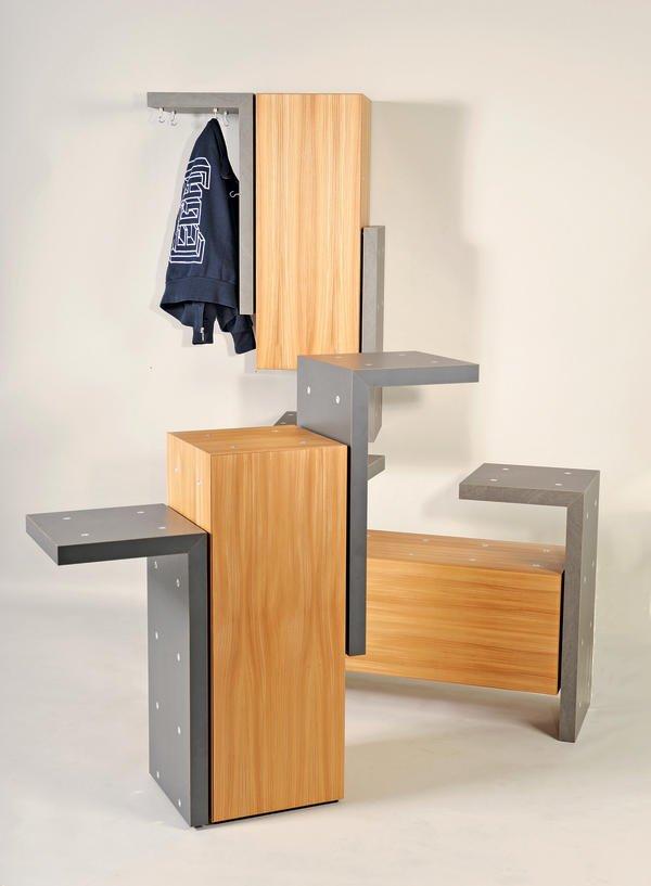 holz bewegt norddeutsche tischler gestalten m bel mehr bitte ber hren bm online. Black Bedroom Furniture Sets. Home Design Ideas