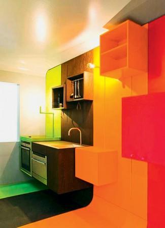 hochschule rosenheim alles unter einem dach synergien. Black Bedroom Furniture Sets. Home Design Ideas