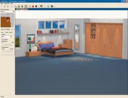 cabinet vision m bel und innenausbau nach ma bm online. Black Bedroom Furniture Sets. Home Design Ideas