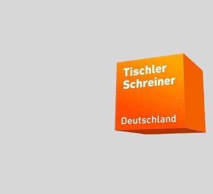 ligna messeprogramm tischler schreiner deutschland. Black Bedroom Furniture Sets. Home Design Ideas