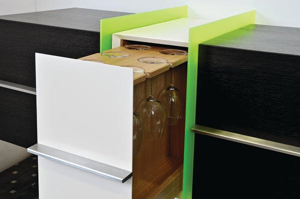 rhythmische teilung bm online. Black Bedroom Furniture Sets. Home Design Ideas