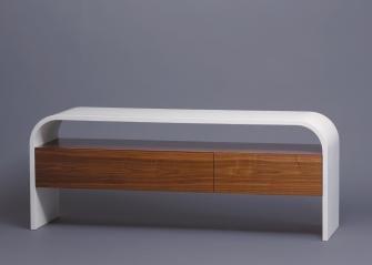 die gute form auf der lignaplus 2003 viel gutes und sehr gutes bm online. Black Bedroom Furniture Sets. Home Design Ideas