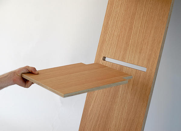 fachakademie cham projektarbeit zum thema aufbewahrungsm bel sinnvolle und praktische helfer. Black Bedroom Furniture Sets. Home Design Ideas