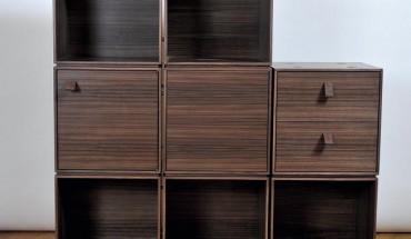 perlite neues trockenestrich element bm online. Black Bedroom Furniture Sets. Home Design Ideas