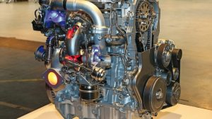 1_Diesel_Euro5Aggregat.jpg
