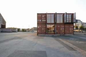 20-Container-GRIMME_Muenster-©-Johannes_Grimme.jpg