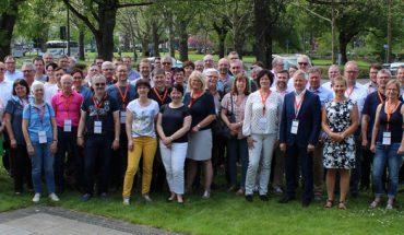 2018_Meisterteam-Jahrestagung_Wiesbaden_.jpg
