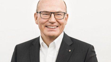 2019-Dieter-Rezbach.jpg