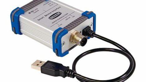 2020-02-17_Schmalz_PI_SDI_USB_Bild1.jpg