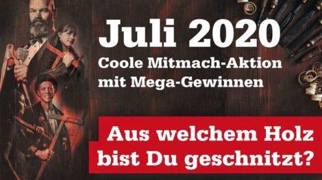 2020_BM_Aktionen_redPrint_Aufmacher_188x120mm.jpg