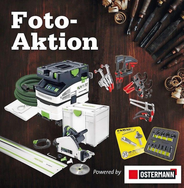 2020_BM_Aktionen_redPrint_Beitrag_92x32mm_FOTO_(2).jpg