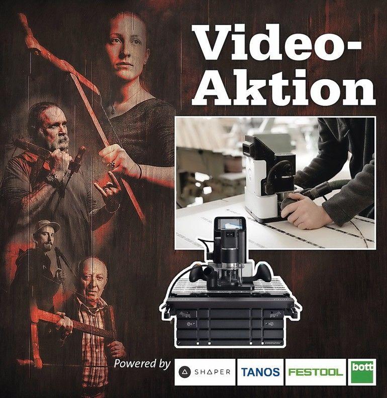 2020_BM_Aktionen_redPrint_Beitrag_92x32mm_VIDEO.jpg