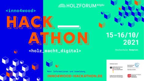 2021_08_12_HFA_hackathon_socialmedia_website_keyvisual.jpg
