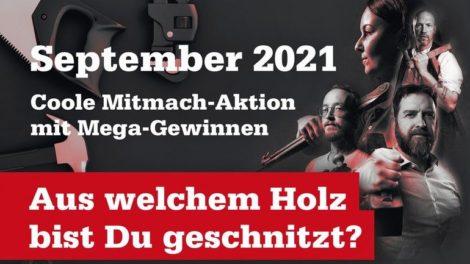 2021_BM_Aktionen_REDAKTION_Aufmacher_188x120mm.jpg