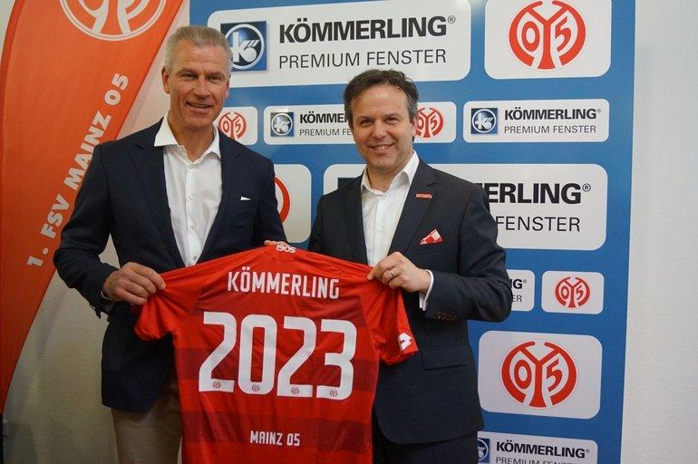 2023-profine-Mainz05-18Maerz2019.jpg