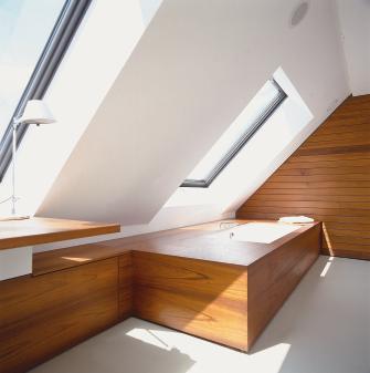 Badewannenabdeckung Selber Machen über münchens dächern bm