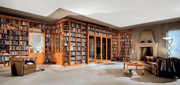 paschen companie bibliotheken in allen facetten kultmarke f r b cherfreunde bm online. Black Bedroom Furniture Sets. Home Design Ideas