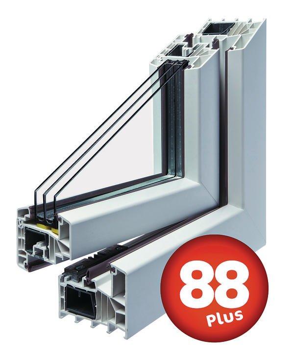 6 kammertechnik f r mehr energieeffizienz kunststoff aluminium oder beides bm online. Black Bedroom Furniture Sets. Home Design Ideas