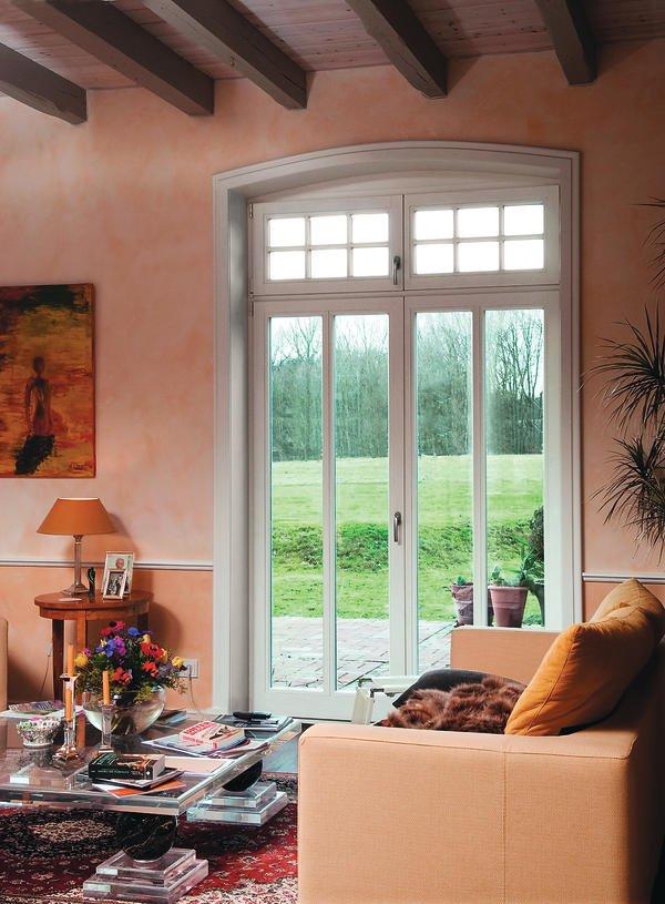 energieeffizienz mit viel stil sch ne ansichten innen und au en im einklang bm online. Black Bedroom Furniture Sets. Home Design Ideas