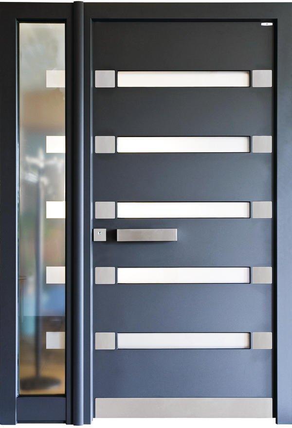 haust ren mit zwei gesichtern von kowa neue und weiterentwickelte modelle im programm bm online. Black Bedroom Furniture Sets. Home Design Ideas