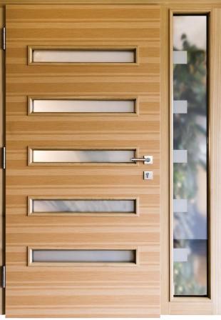 haust ren mit zwei gesichtern von kowa neue und. Black Bedroom Furniture Sets. Home Design Ideas