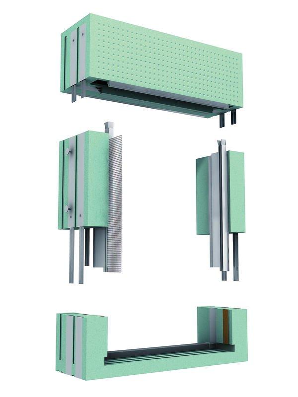 steckbar und leicht zu montieren fenster komplettsystem transport und einbau vereinfacht bm. Black Bedroom Furniture Sets. Home Design Ideas