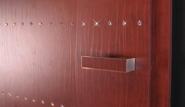 konold t ren schreiner infotage bm online. Black Bedroom Furniture Sets. Home Design Ideas