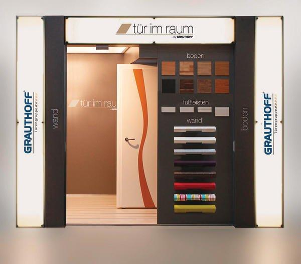 mehrwert verkaufen neues shop und beratungskonzept die abstimmung macht s bm online. Black Bedroom Furniture Sets. Home Design Ideas