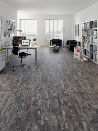 egger legt die laminatfu boden kollektion floorline neu auf mit mehrwert f r h ndler und. Black Bedroom Furniture Sets. Home Design Ideas