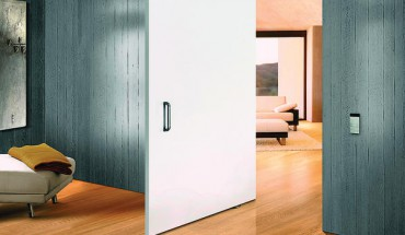 bod or ktm archive bm online. Black Bedroom Furniture Sets. Home Design Ideas
