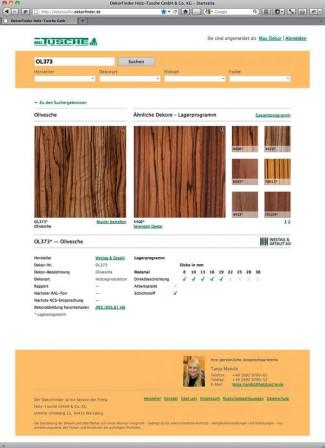 hagebau fachhandel f r tischler schreiner zeigt sich kundenorientiert profi sortimente mit. Black Bedroom Furniture Sets. Home Design Ideas