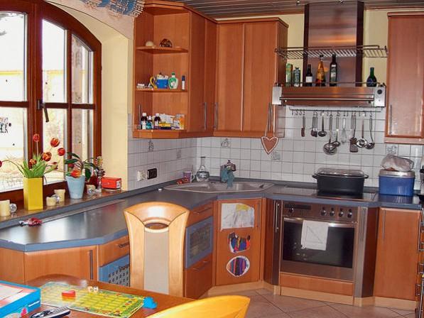 gewinner des wettbewerbes entspannt modernisieren wurden in berlin ausgezeichnet wohnw nsche. Black Bedroom Furniture Sets. Home Design Ideas