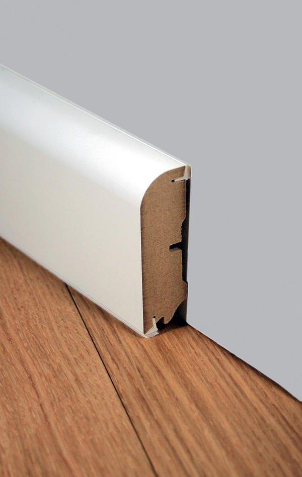 hoco fu bodenleiste mit schallschutz so klappt s auch mit dem nachbarn bm online. Black Bedroom Furniture Sets. Home Design Ideas