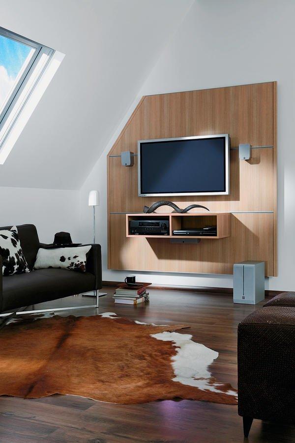 flexible multimedia l sung von hdm kabelsalat einfach verstecken bm online. Black Bedroom Furniture Sets. Home Design Ideas