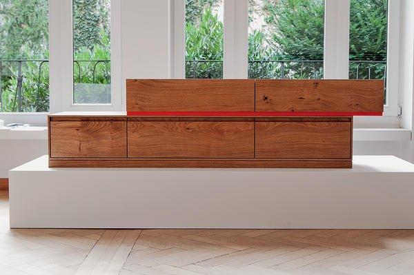 gestaltungswettbewerb die gute form rheinland pfalz. Black Bedroom Furniture Sets. Home Design Ideas