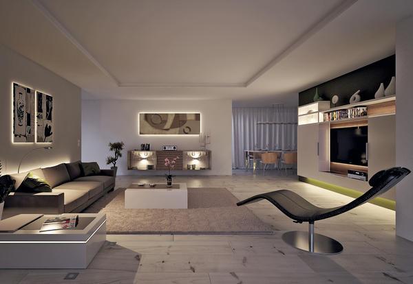 online raum gestalten badezimmer planen auf kleinem raum zuhause dekoration ideen for. Black Bedroom Furniture Sets. Home Design Ideas