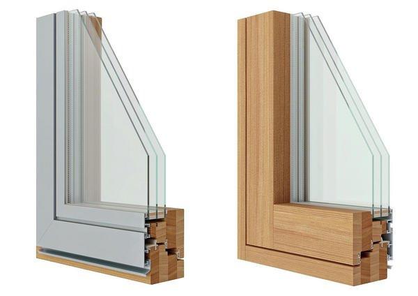 Wolf fenster ag differenziert sich mit individualit t und - Fenster beschlagen von innen bei kalte ...