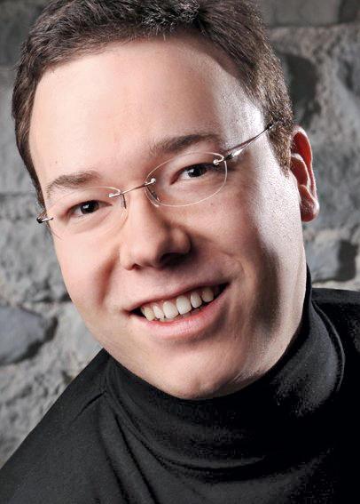 Nikolai Ziegler