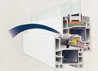 pvc fenster aktuell die branche ruht sich nicht auf ihren. Black Bedroom Furniture Sets. Home Design Ideas