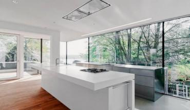 arbeitsplatte dicke frank. Black Bedroom Furniture Sets. Home Design Ideas