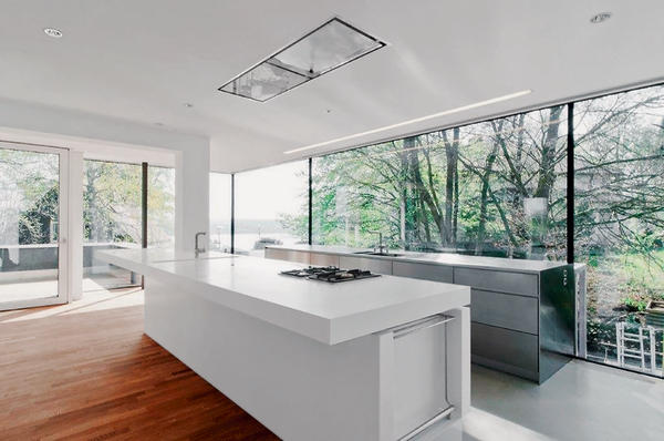 arbeitsplatten von hasenkopf prominenter blickf nger bm online. Black Bedroom Furniture Sets. Home Design Ideas