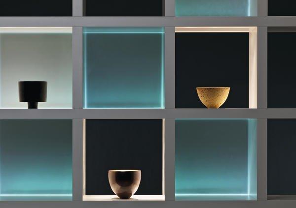 licht und seine einsatzm glichkeiten im m bel und innenausbau wie hell h tten sie s denn gerne. Black Bedroom Furniture Sets. Home Design Ideas