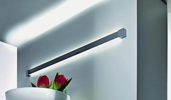 led backlite ersetzt herk mmliche leuchtstoffr hren sorgt. Black Bedroom Furniture Sets. Home Design Ideas