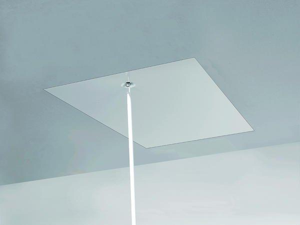 Wippro Prasentiert Neue Dachbodentreppe Jetzt Auch Flachenbundiger